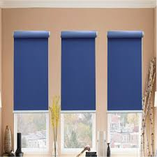 Roller Shades With Curtains Roller Shade Parts Roller Shade Parts Suppliers And Manufacturers