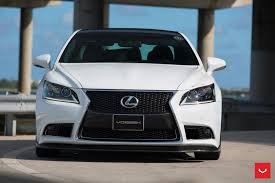 lexus old models spindle grille discussion lexus enthusiast community forums