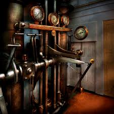 steampunk house interior emejing steampunk interior design ideas ideas interior design