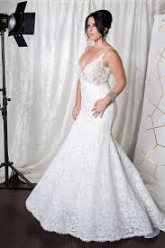 Rita Vinieris Wedding Dresses Designer by 61 Best Designer Anna Maier Images On Pinterest Bridal Fashion