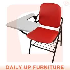 Free Desk Chair Desk Chair Pu Padded Office Furniture In China Best Website