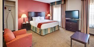 Comfort Suites Kenosha Wi Holiday Inn Express U0026 Suites Pleasant Prairie Kenosha Hotel By Ihg