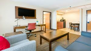 Hunt Club Apartments Charlotte Nc by Hotels In Charlotte Nc Four Points Charlotte