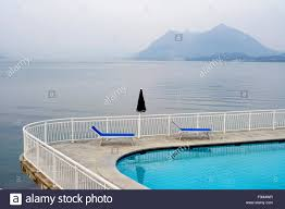 hotels stresa lake maggiore italy best lake 2017