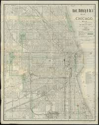 chicago map printable file 1890 chicago map by rand mcnally jpg wikimedia commons