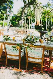 themed wedding decor the most stunning styled wedding decor ideas of 2014