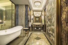 hotel wanda reign on the bund shanghai china booking com