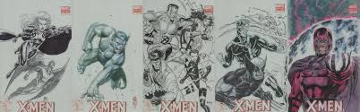 jg jones comic artist gallery of the most popular comic art