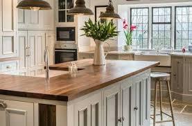 country kitchen island designs country kitchen island ideas kitchen find best home remodel design