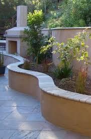 30 best walls images on pinterest backyard ideas garden ideas