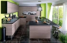table cuisine americaine table cuisine americaine on decoration d interieur moderne ilot de