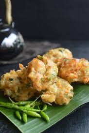 didi cuisine 328 best cuisine images on