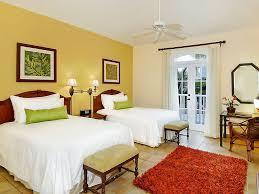 two bedroom casitas accommodations las casitas at el