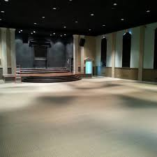 Commercial Flooring Installation Commercial Archives Complete Flooring Service