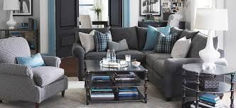livingroom sectional fabric sectionals