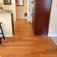 tish flooring 30 photos 12 reviews carpeting 4625 w 86th