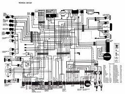 100 ideas wiring diagram kelistrikan sepeda motor honda on www