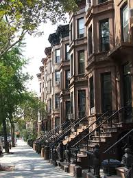 205 best brooklyn til i die images on pinterest new york city