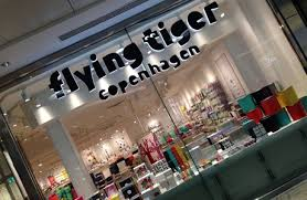 Flying Tiger Store Flying Tiger Copenhagen Toys U0026 Gifts Westquay Shopping Centre