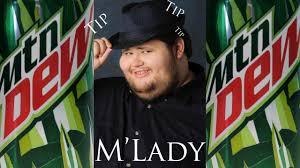 Tips Fedora Meme - fedora meme m lady