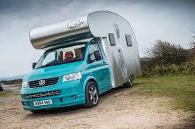 vw camper van for sale coachbuilt motorhome built on vw chassis retro tourer