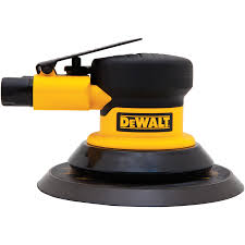 Belt Sander Rental Lowes by Shop Air Tools U0026 Accessories At Lowes Com
