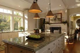 white kitchen cabinets with green granite countertops seafoam green granite countertop in traditional kitchen