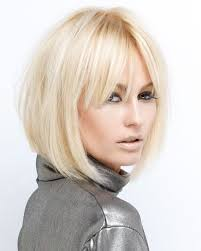 Bob Frisuren Mit Pony Bilder by 37 Best Frisuren Mittellanges Haar Images On