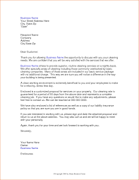 Field Technician Cover Letter Proposal Cover Letter Example Gallery Cover Letter Ideas