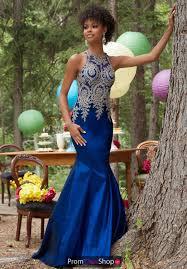 morilee designer dresses prom dress shop