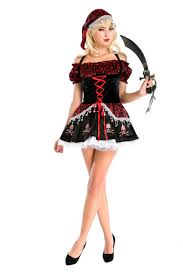 vampire witch costume compare prices on pirate witch costume online shopping buy low