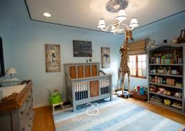 design nursery gaga designs baby nursery and children s interior design