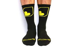 Super Socks Burgtec Premium Socks Burgtec