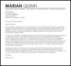 great cover letter examples uk professional resumes example online