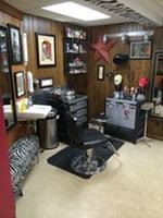 lake city tattoo and body piercing prices photos u0026 reviews