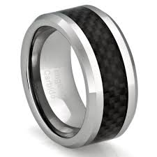 titanium rings for men pros and cons brilliant tungsten rings pros and cons matvuk