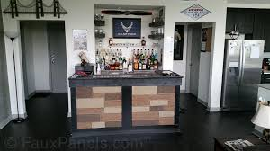 home bar interior home bar designs simply gorgeous ideas with fauxpanels