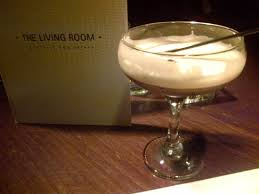 livingroom leeds the living room leeds leeds city centre restaurant reviews