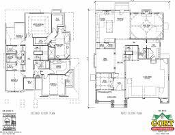 Clarendon Homes Floor Plans Home Floor Plans Custom Home Floor Plans Custom Home