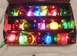 vintage christmas tree lights vintage rare pifco christmas tree lights andysworld fia uimp