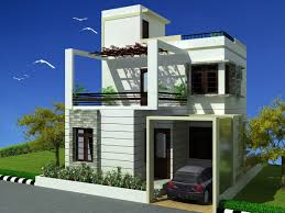Small Duplex Floor Plans by 100 Duplex House Plans Gallery North Facing House Plans