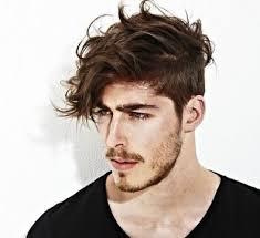 top 10 stubble beard styles for men to make women swoon