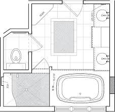 bathroom design floor plan master bathroom design layout small master bathroom ideas best