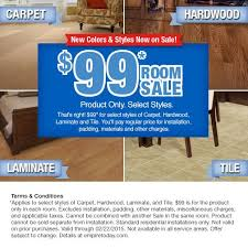 Free Estimate Carpet Installation by 49 Best Empire Around The Web Images On Empire Window