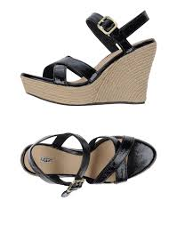ugg sandals on sale ugg footwear espadrilles sale cheap price collection
