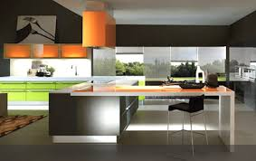 16 wonderful contemporary kitchen wallpaper digital photograp idea