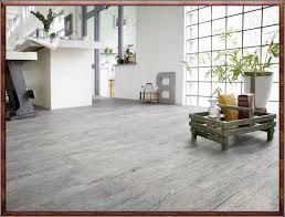Wohnzimmer Ideen Grau Braun Uncategorized Schönes Coole Dekoration Fliesen Holzoptik