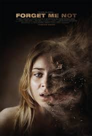 Beautiful Movie Beautiful Movie Posters 21 Thearthunters