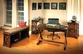 Cool Home Office Desk Cool Office Furniture Cool Home Office Furniture Best Home Office