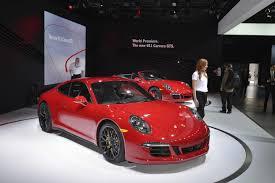 porsche 911 carrera gts black 2016 porsche 911 carrera gts release date united cars united cars